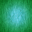 Royalty-Free Stock Photo: Dark green wooden