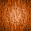 Dark orange wooden background — Stock Photo
