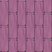 Violet boards background — Stock Photo