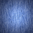 Dark blue wooden background — Stock Photo