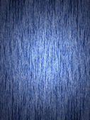 Dark blue wooden background — 图库照片