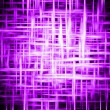 Stock Photo: Violet background