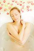 Relaxation — Stock Photo