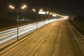 Trafik ışığı — Stok fotoğraf