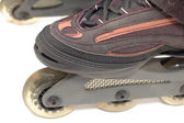 Skates — Stock Photo