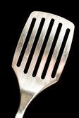 Kitchenware — Stock Photo