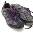 Sport-shoes — Stock Photo