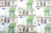 Banknota — Stok fotoğraf