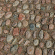 Cobbles — Stock Photo #1602550