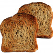 Stock Photo: Toasts