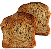 Toasts — Stock Photo