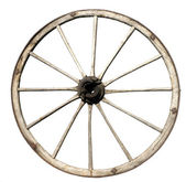 Wheel2 — Stock Photo