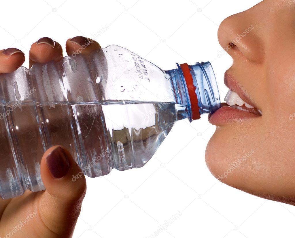 Пьющие сперму литрами девочки 7 фотография