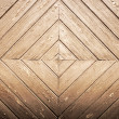 Abstract wood background — Foto Stock