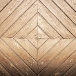 Abstract wood background — 图库照片