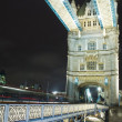 Tower Bridge — Foto de stock #1725902