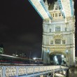 Stockfoto: Tower Bridge