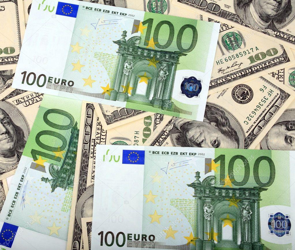Банки уфы кредиты онлайн ипотечный кредит под залог недвижимости