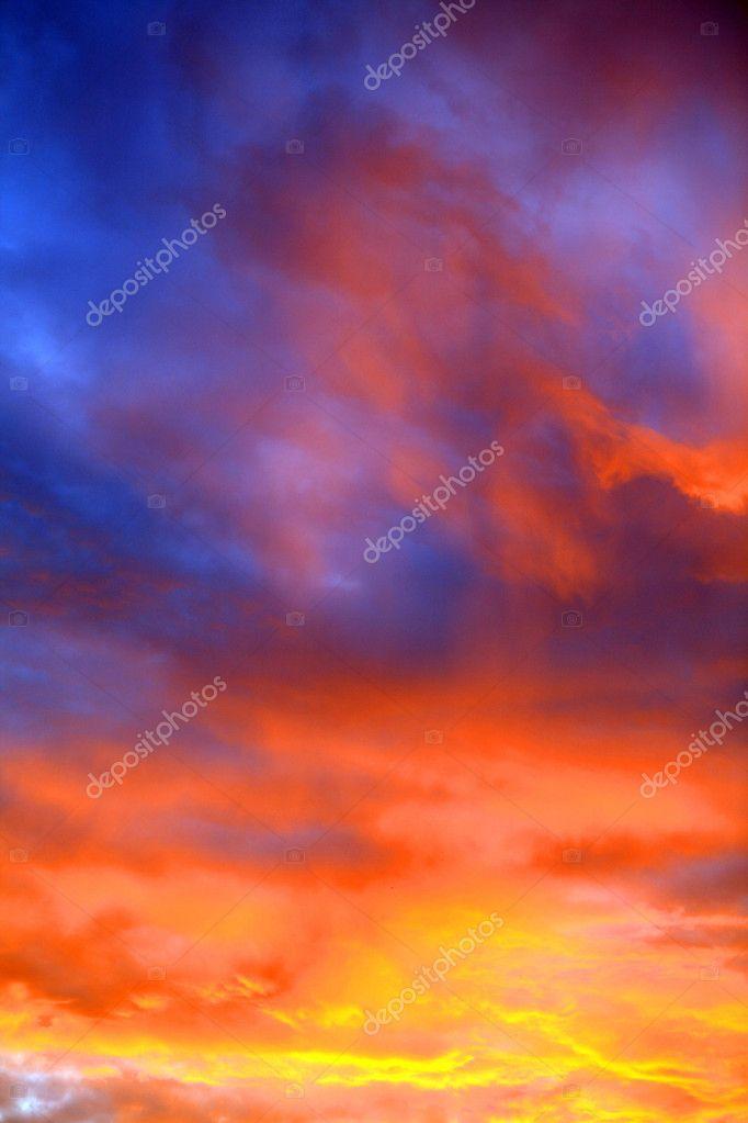 playas naturaleza oceano olas del mar cielo del atardecer amanecer ...