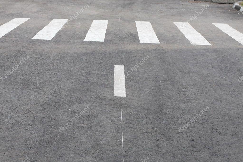 Pedestrian Deposit / Sewage - Pedestrian Deposit Vs. Sewage