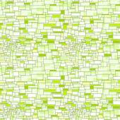 Mosaic texture — Stock Vector