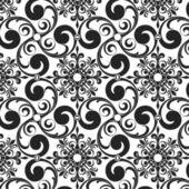 Texture — Stock Vector