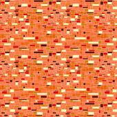 Mozaika textura — Stock vektor