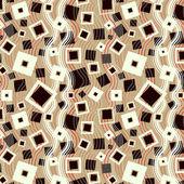Textur — Stockvektor