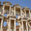 Foto Stock: Ephesus Turkey