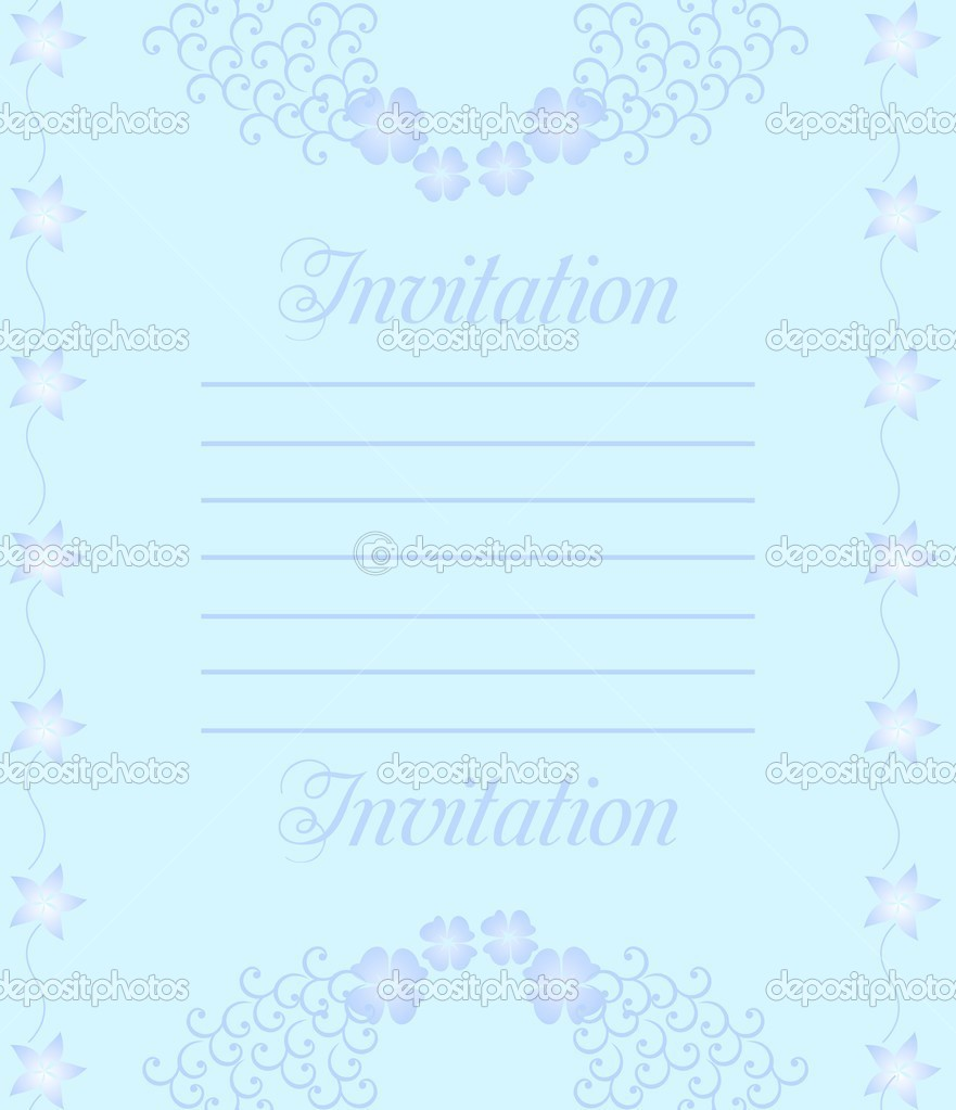 Free Wedding Program Templates