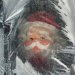 SantClaus — Stock Photo #1915750