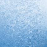 光青冷凍ガラス — ストック写真