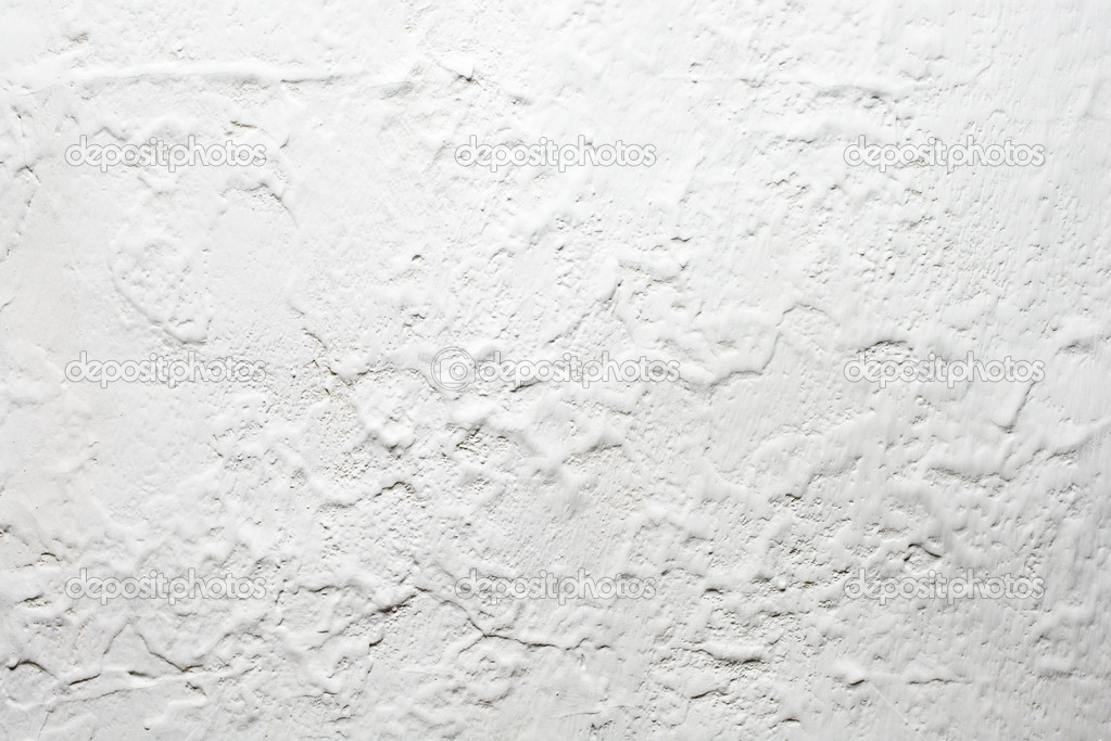 White Walls Texture Seamless Old White Swept Wall Texture