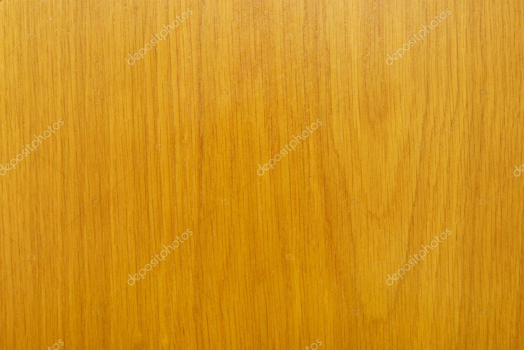 light yellow background. Light yellow wooden ackground