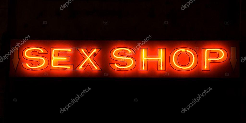 planeta-seksa-seks-shop