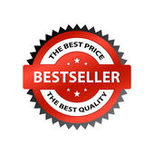 Best-seller — Vetorial Stock