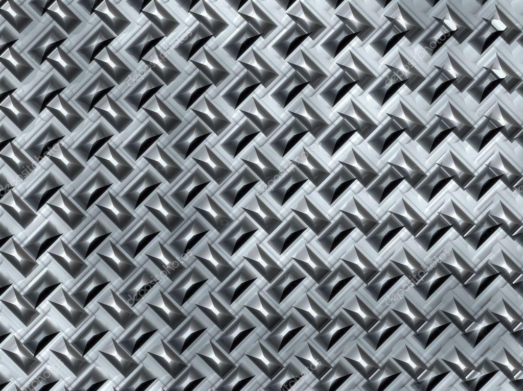 Metal Floor Texture Metal Flooring Texture