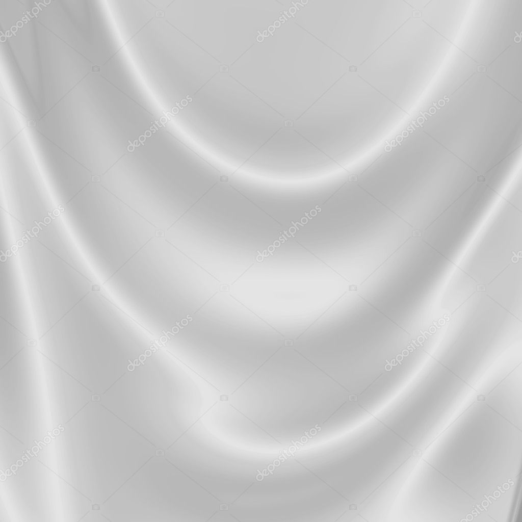 Satin fabric — Stock Photo © Alexpi #1649466
