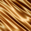 Golden fabric grunge -  