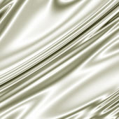 Abstract light drapery background — Stock Photo