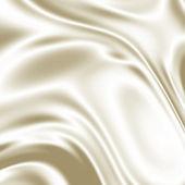 Light fabric texture — Stock Photo