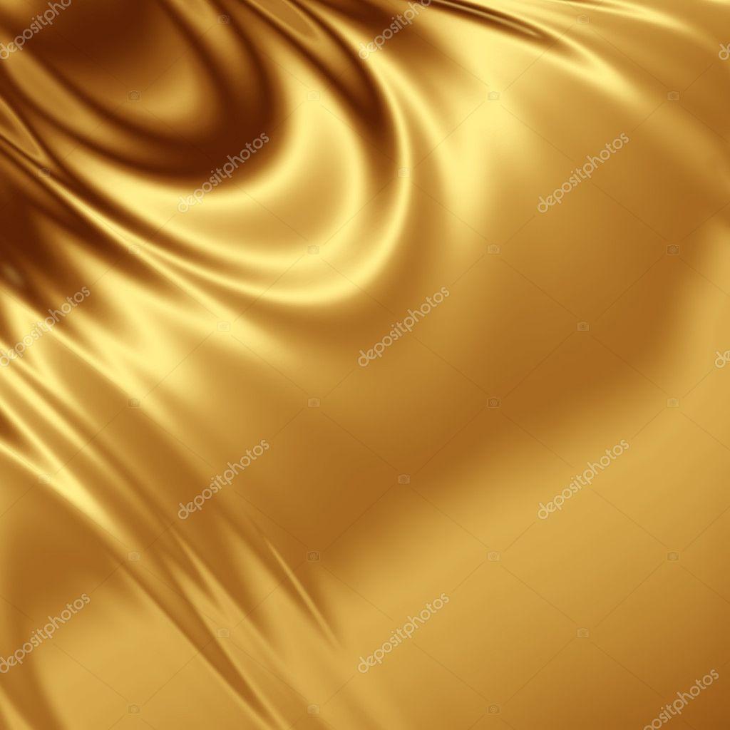 gold satin background - photo #30