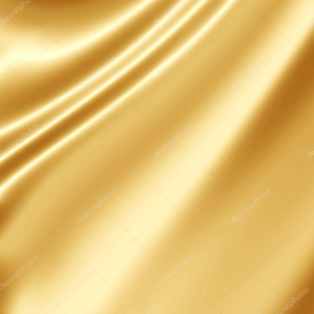 gold satin background - photo #17