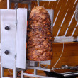 Kebab — Stock Photo #1708587