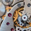 Clockwork — Stock Photo #1935304