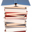 Novels — Stock Photo #2620140