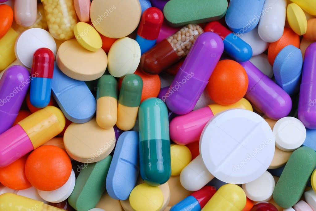 Дапоксетин купить в бресте в аптеке