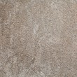 Wall textured grey background — Stock Photo #1706037