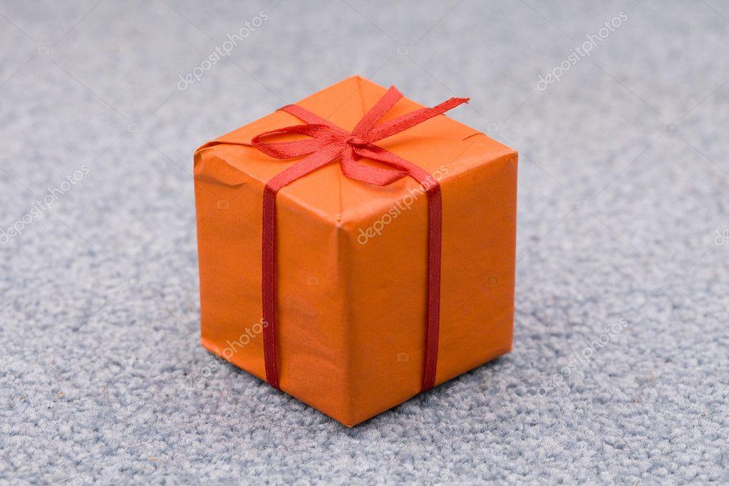 Самодельный подарки. 35 идей Море идей