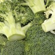 Broccoli. — Stock Photo #1630260